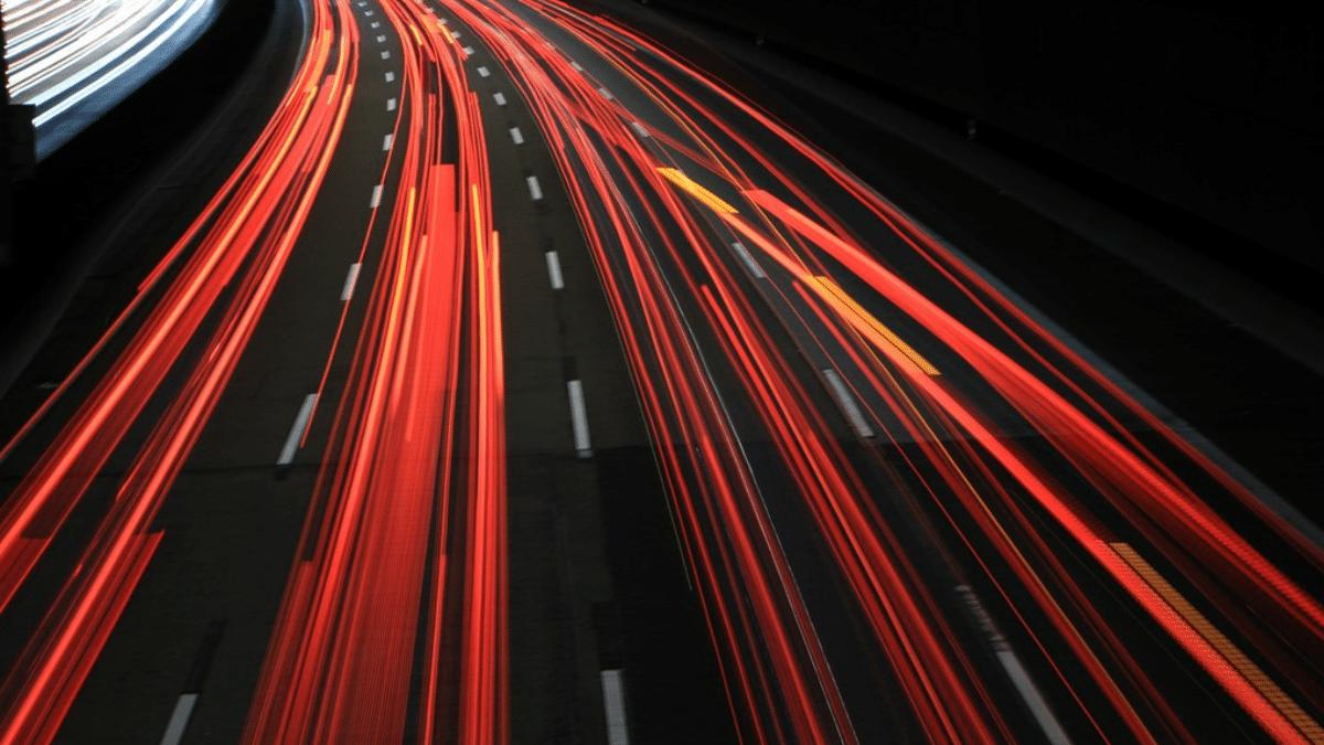 6 Ways To Generat Low Cost Website Traffic