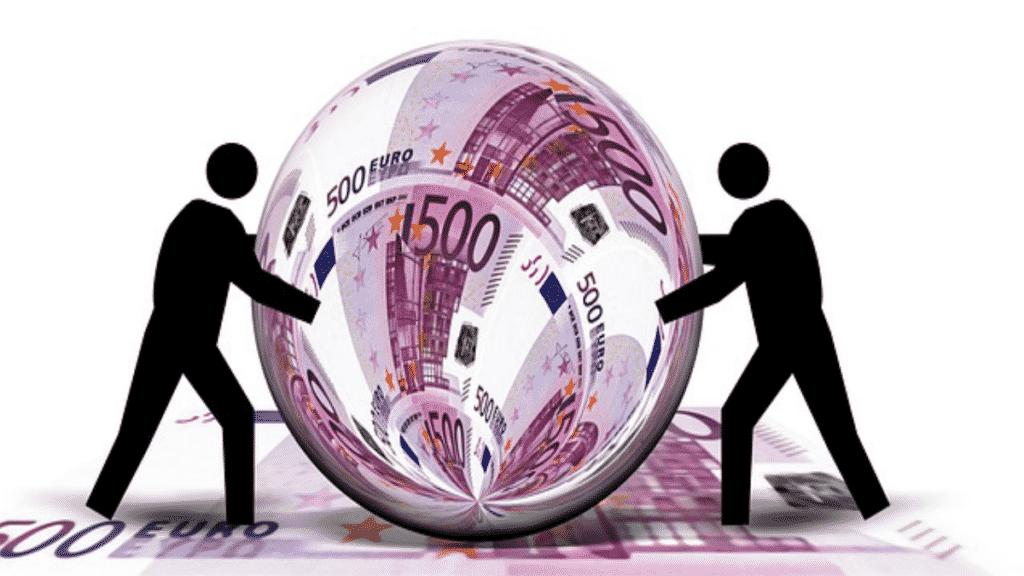 How To Pocket More Affiliate Cash