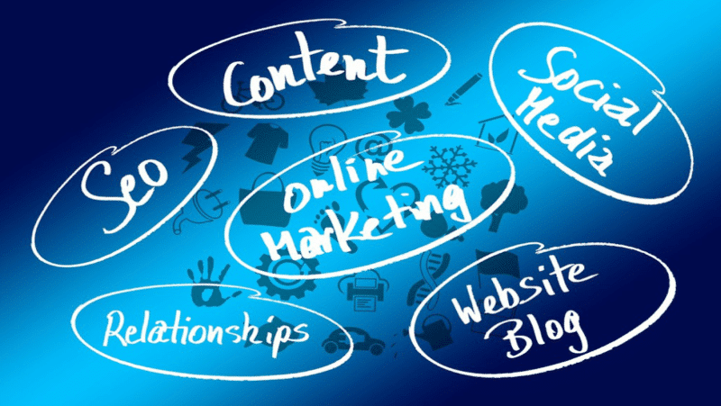 3 Useful Tips For Affiliate Marketing