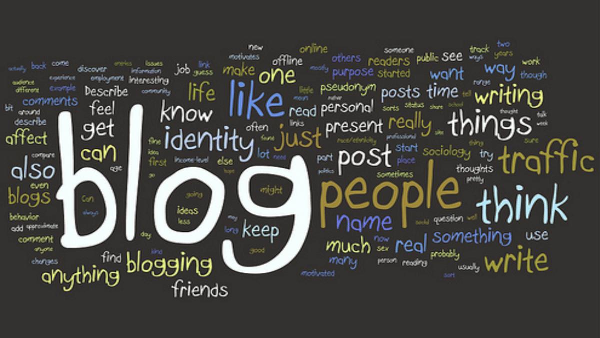 Essential Traits Of Amazing Affiliate Blogs