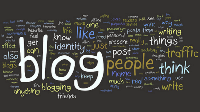 Essential Traits Of Amazing Affiliate Blogs