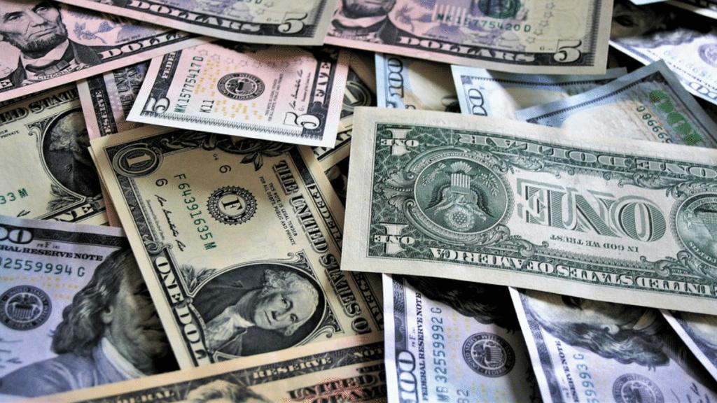 Affiliate Marketing To Earn Passive Income