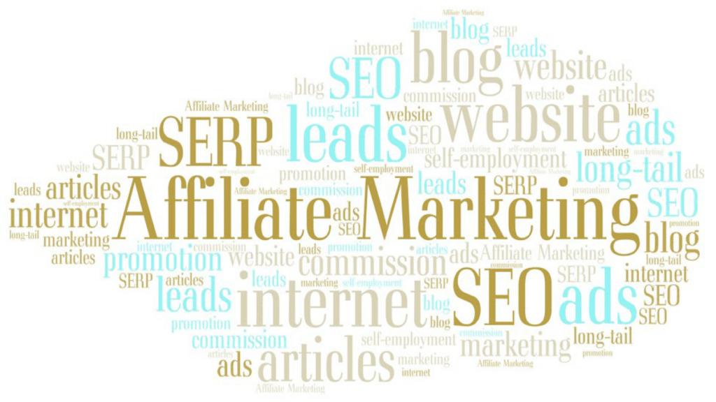 Improve Your Internet Marketing Technique