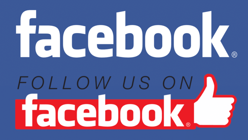 Build And Grow A Facebook Page