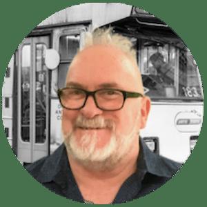 Builderall Review 2020 Steve Turner