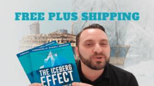 Free Plus Shipping