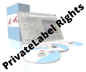Private Label Righjts