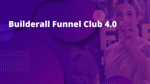 Builderall Funnel Club