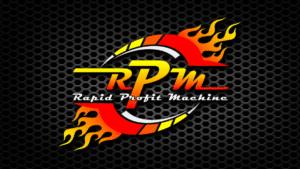 Rapid Profit Machine