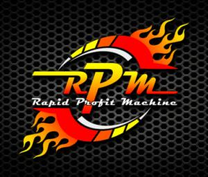 The Rapid Profit Machine