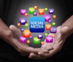 Social Proof Social Media