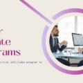 2-Tier Affiliate Programs