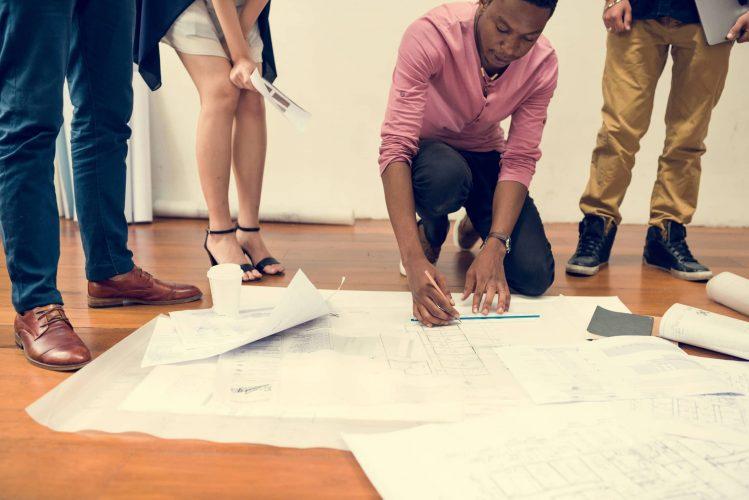 Builderall Review 2020 Design